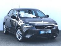 Opel Corsa  SC PREMIUM 1.2